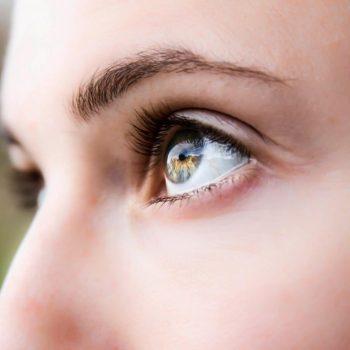 چطور چشمان قوی داشته باشیم چطور چشمان قوی داشته باشیم؟                                                          350x350