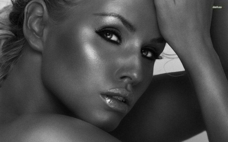 مدل نقاشی چهره مدل های نقاشی پرتره چهره سری 3 مدل های نقاشی پرتره چهره سری 3 photo5 20022218 05 31 00 38 22 768x480