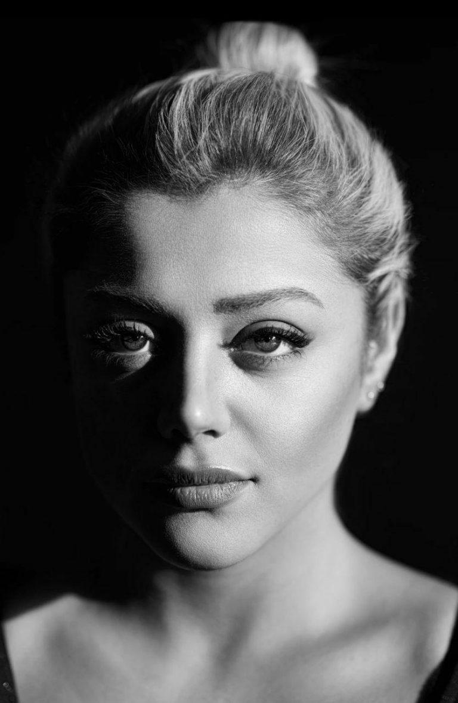 مدل نقاشی چهره پرتره مدل های نقاشی چهره و پرتره سری 1 مدل های نقاشی چهره و پرتره سری 1 photo 2018 05 31 00 39 09 768x1179