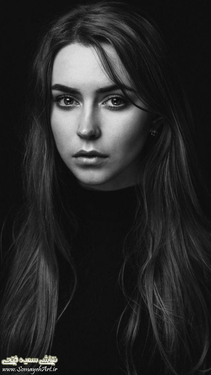 مدل های نقاشی چهره و پرتره سری 1 مدل های نقاشی چهره و پرتره سری 1 photo 2018 05 31 00 41 19