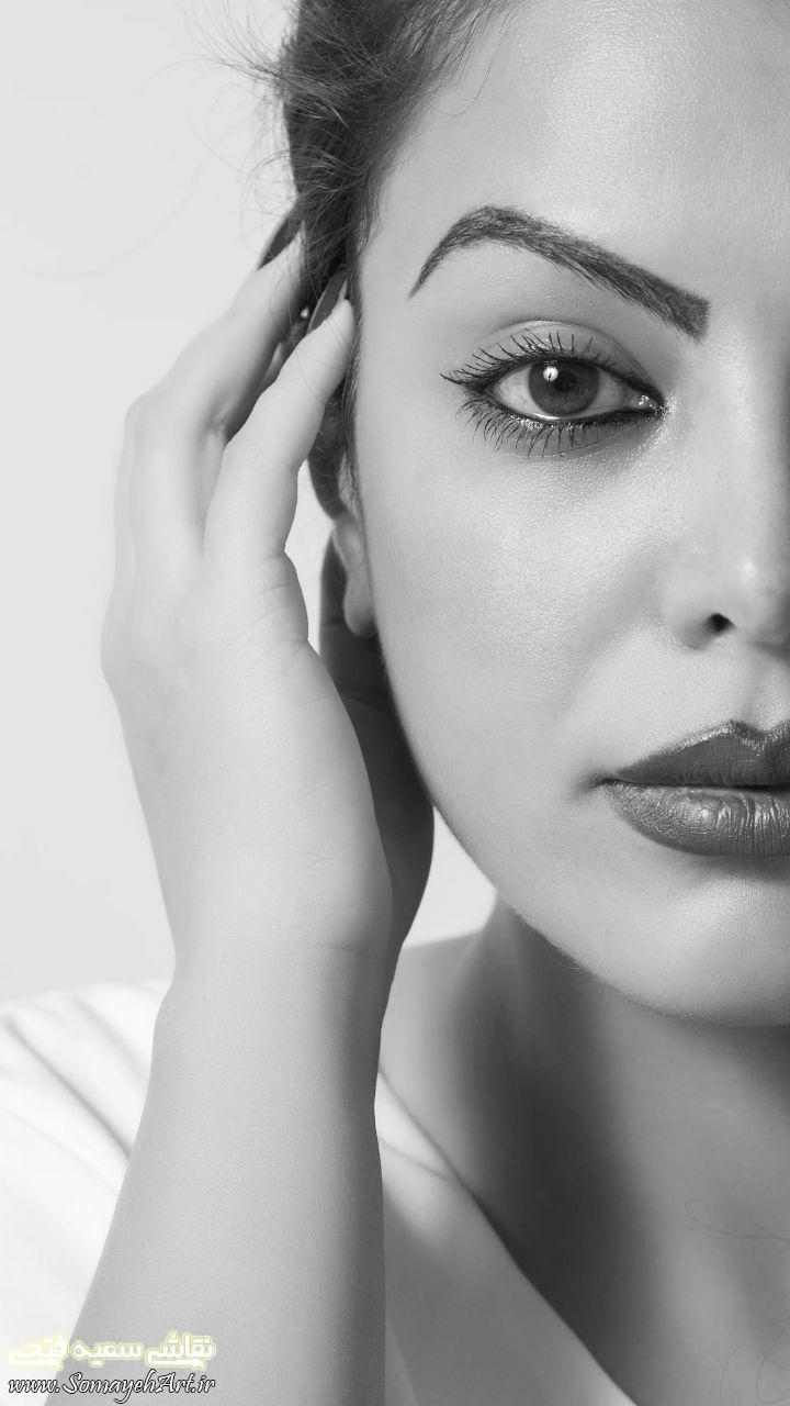 مدل های نقاشی چهره و پرتره سری 2 مدل نقاشی چهره و پرتره سری 2 photo 2018 05 31 00 42 29