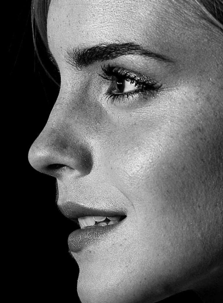 مدل های نقاشی چهره و پرتره سری 2 مدل نقاشی چهره و پرتره سری 2 photo 2018 05 31 00 42 35 768x1045