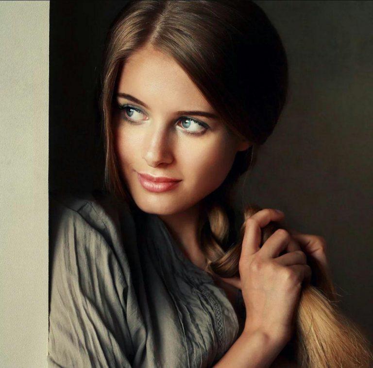 مدل های نقاشی چهره و پرتره سری 2 مدل نقاشی چهره و پرتره سری 2 photo 2018 05 31 00 42 42 768x757