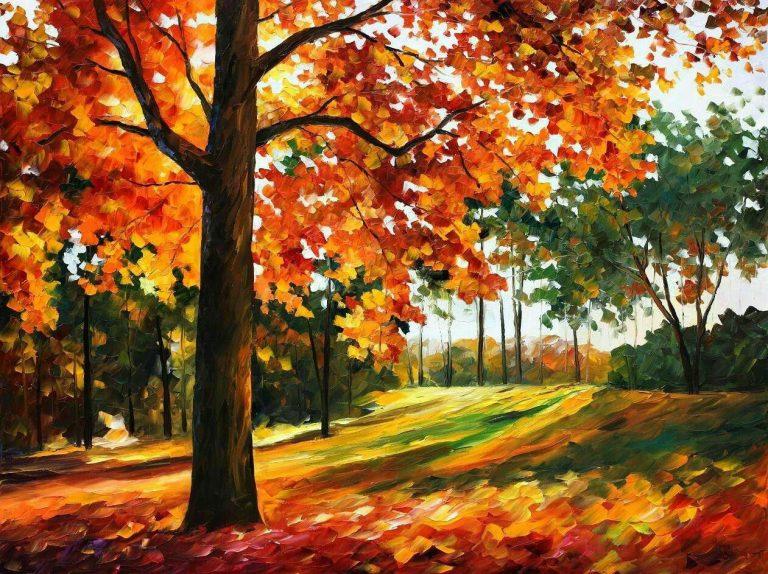 مدل نقاشی منظره و طبیعت مدل نقاشی منظره و طبیعت مدل نقاشی منظره و طبیعت                                                  768x574