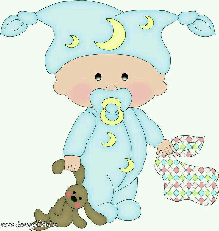 طرح خام کودکانه مناسب سیمسمونی و نوزاد طرح خام کودکانه مناسب سیمسمونی و نوزاد                                                                        3