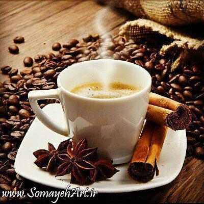 مدل نقاشی فنجان قهوه مدل نقاشی فنجان قهوه مدل نقاشی فنجان قهوه                                       2