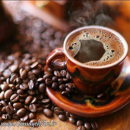 مدل نقاشی فنجان قهوه مدل نقاشی فنجان قهوه مدل نقاشی فنجان قهوه