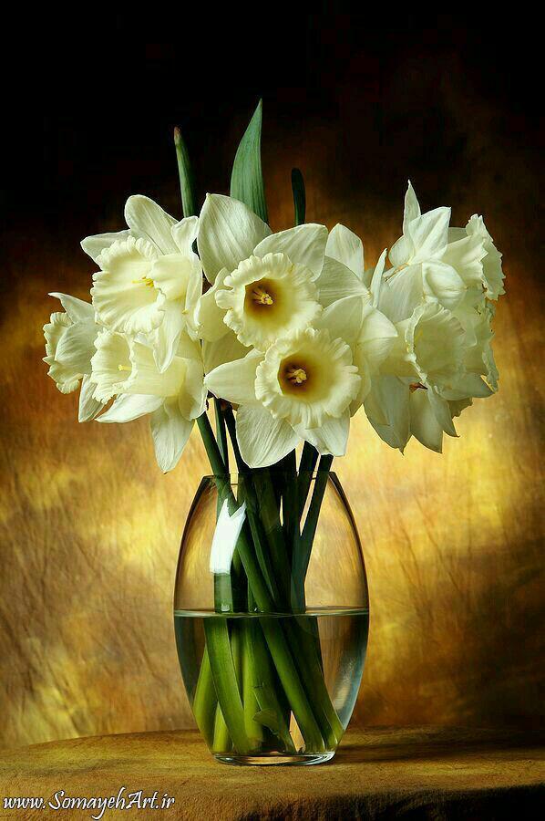 مدل نقاشی گل و گلدان گل مدل نقاشی گل و گلدان گل