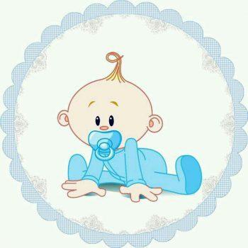 طرح خام کودکانه مناسب سیمسمونی و نوزاد طرح خام کودکانه مناسب سیمسمونی و نوزاد                                                                                       350x350
