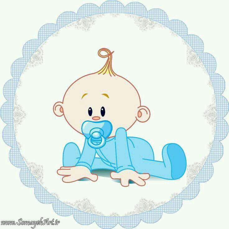 طرح خام کودکانه مناسب سیمسمونی و نوزاد طرح خام کودکانه مناسب سیمسمونی و نوزاد