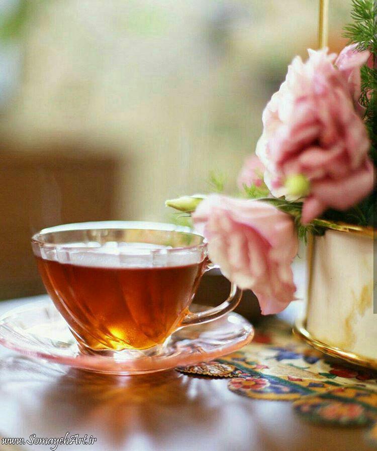 مدل نقاشی فنجان قهوه مدل نقاشی گل و گلدان گل مدل نقاشی گل و گلدان گل photo 2018 06 04 03 12 05