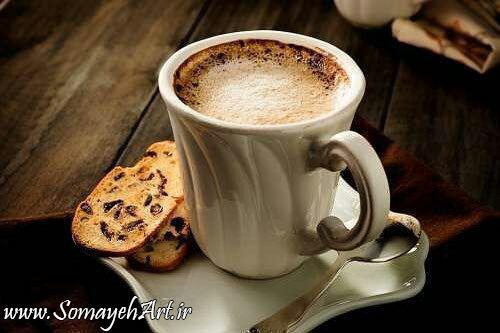 مدل نقاشی فنجان قهوه مدل نقاشی فنجان قهوه مدل نقاشی فنجان قهوه photo 2018 06 05 01 00 42