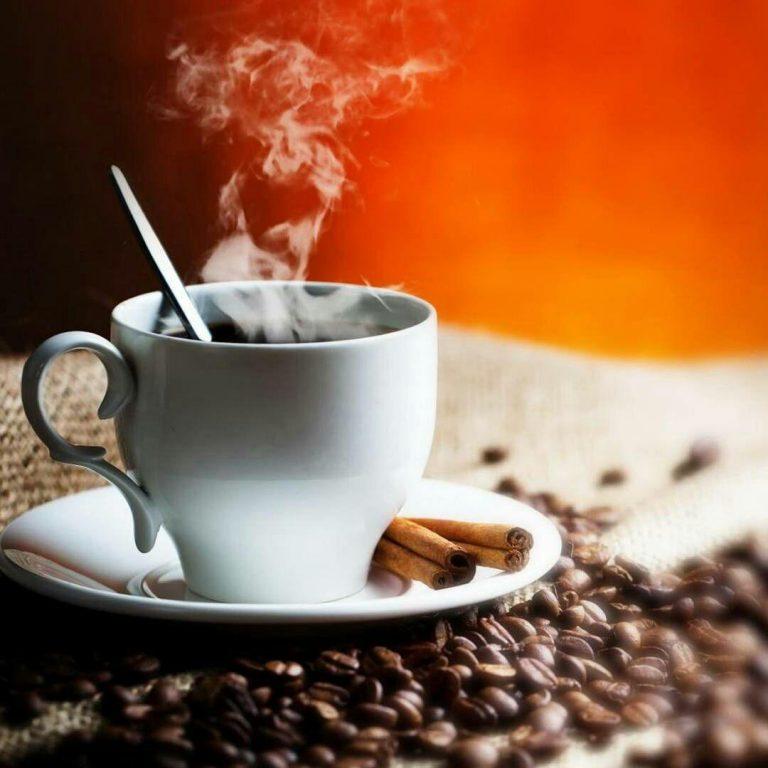 مدل نقاشی فنجان قهوه مدل نقاشی فنجان قهوه مدل نقاشی فنجان قهوه photo 2018 06 05 01 00 52 768x768