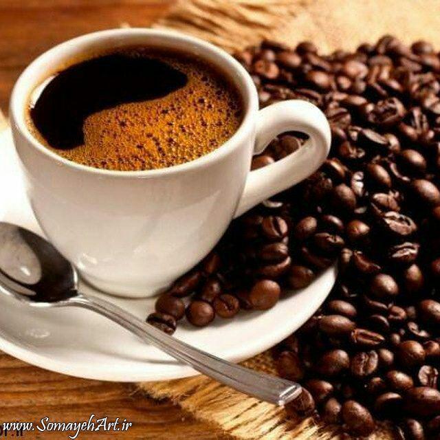 مدل نقاشی فنجان قهوه مدل نقاشی فنجان قهوه photo 2018 06 05 01 00 56