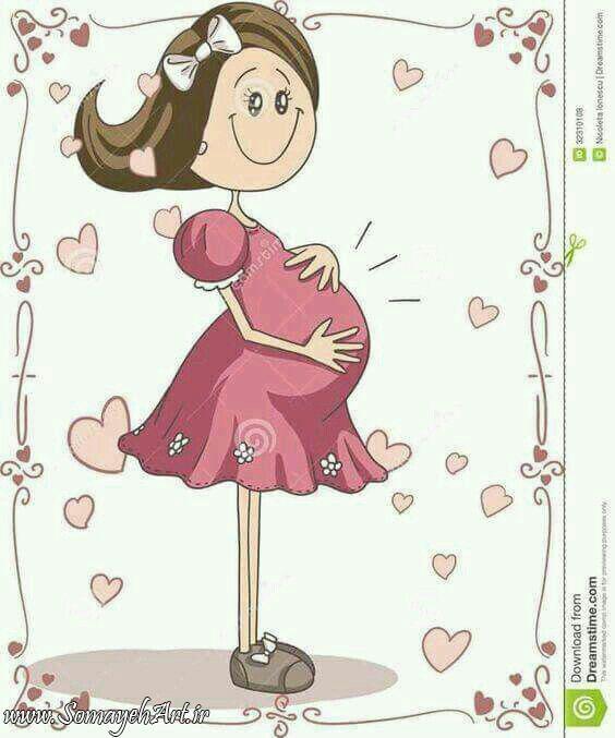 طرح خام کودکانه مناسب سیمسمونی و نوزاد طرح خام کودکانه مناسب سیمسمونی و نوزاد photo 2018 06 05 19 14 46