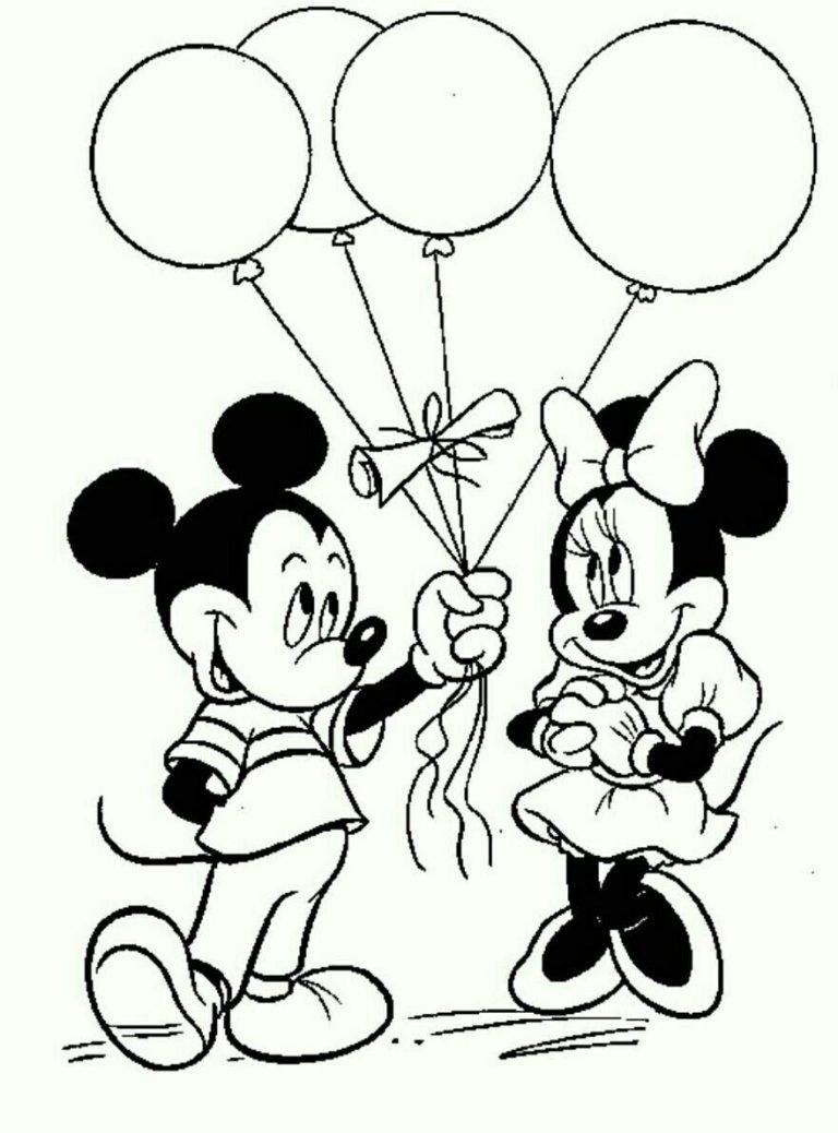 طرح های خام کارتونی نقاشی میکی موس طرح های خام کارتونی نقاشی میکی موس photo 2018 06 05 19 22 00 768x1038