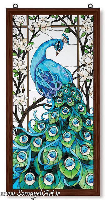 طرح های خام طاووس طرح های خام طاووس برای نقاشی photo 2018 06 07 04 25 32