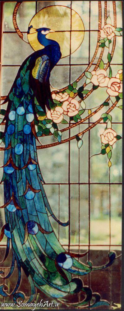 طرح های خام طاووس طرح های خام طاووس برای نقاشی photo 2018 06 07 04 25 33