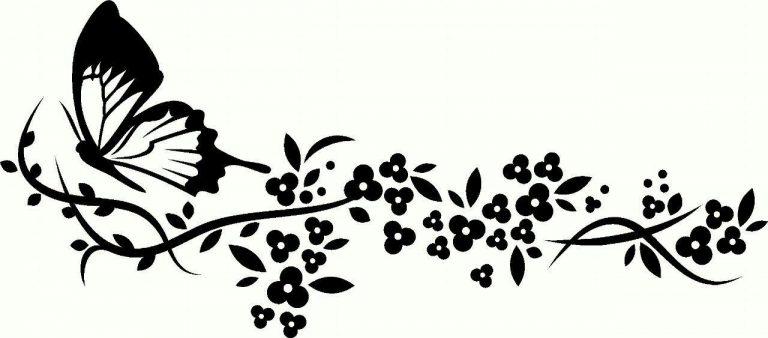طرح پروانه برای نقاشی طرح پروانه برای نقاشی photo 2018 06 11 00 59 44 768x338
