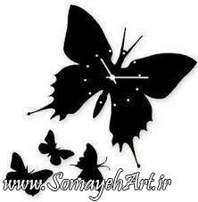 طرح پروانه برای نقاشی طرح پروانه برای نقاشی photo 2018 06 11 00 59 59