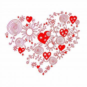مدل نقاشی قلب مدل نقاشی قلب - سری 1 مدل نقاشی قلب – سری 1 photo 2018 06 21 22 55 27 350x350