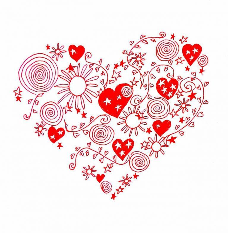 مدل نقاشی قلب مدل نقاشی قلب - سری 1 مدل نقاشی قلب – سری 1 photo 2018 06 21 22 55 27 768x783