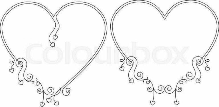 مدل نقاشی قلب - سری 1 مدل نقاشی قلب – سری 1 photo 2018 06 21 22 55 31 2 768x375