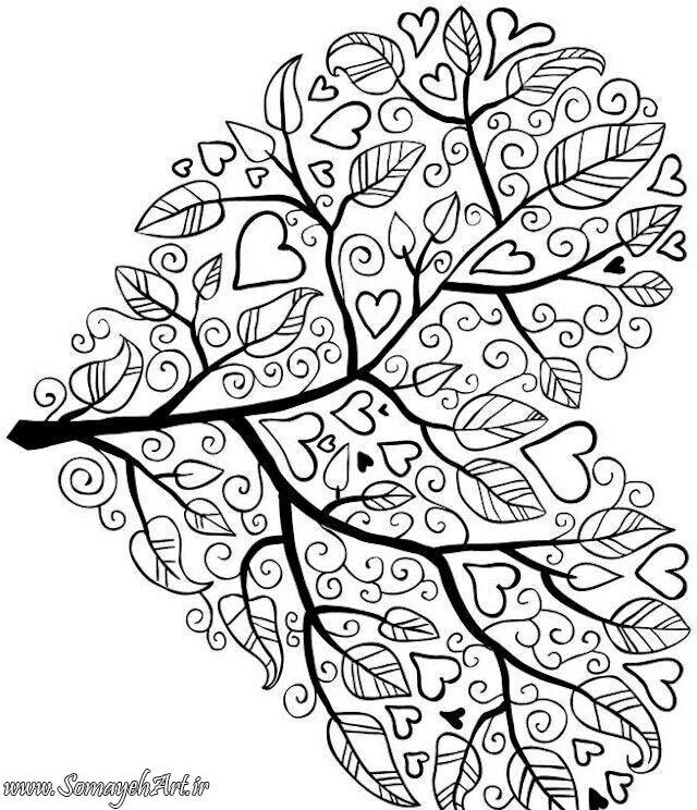 مدل نقاشی قلب - سری 1 مدل نقاشی قلب – سری 1 photo 2018 06 21 22 55 34 2