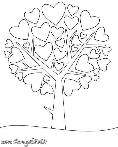 مدل نقاشی قلب - سری 1 مدل نقاشی قلب – سری 1 photo 2018 06 21 22 55 37