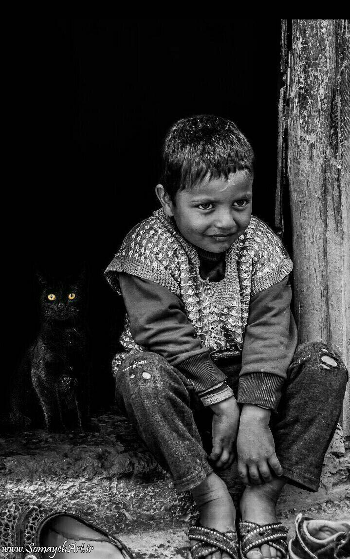 مدل نقاشی کودک و حیوان پک 1 مدل نقاشی کودک و حیوان پک 1 photo 2018 06 23 20 25 23