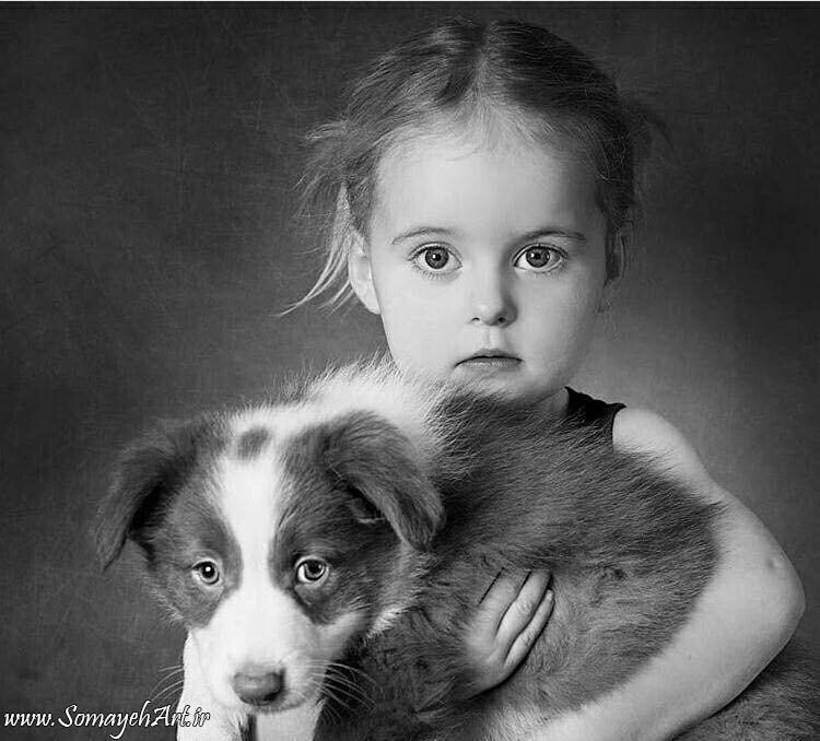 مدل نقاشی کودک و حیوان پک 1 مدل نقاشی کودک و حیوان پک 1 photo 2018 06 23 20 25 24