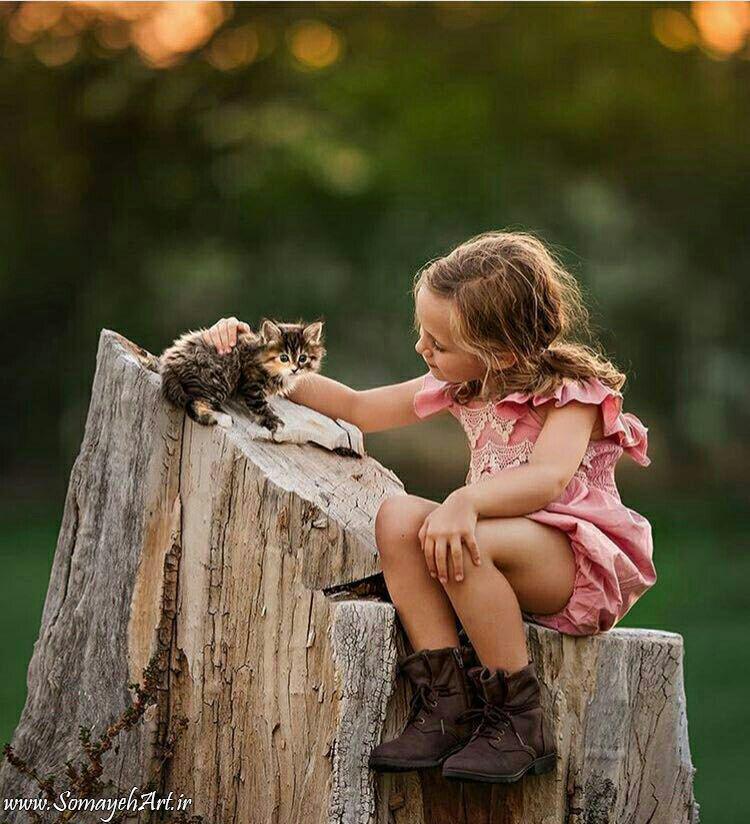 مدل نقاشی کودک و حیوان پک 1 مدل نقاشی کودک و حیوان پک 1 photo 2018 06 23 20 25 25 2