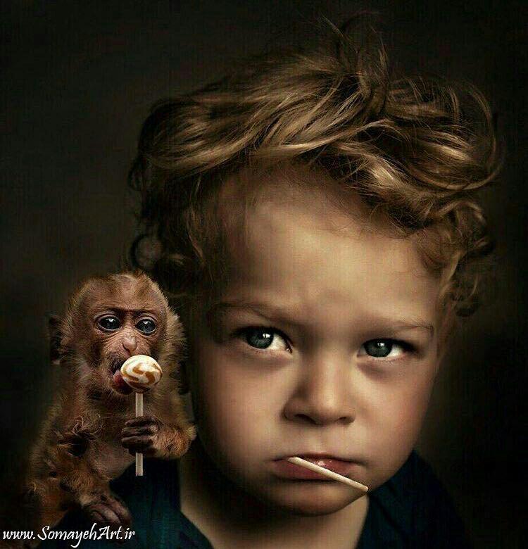 مدل نقاشی کودک و حیوان پک 1 مدل نقاشی کودک و حیوان پک 1 photo 2018 06 23 20 25 28 2