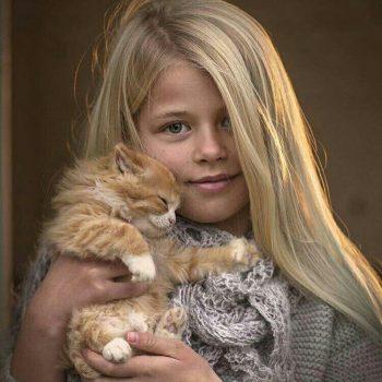 مدل نقاشی کودک و مدل نقاشی حیوان مدل نقاشی کودک و حیوان پک 1 مدل نقاشی کودک و حیوان پک 1 photo 2018 06 23 20 25 29 350x350