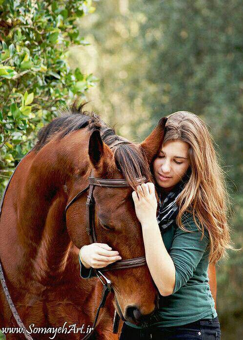 مدل نقاشی زن به همراه اسب مدل نقاشی زن به همراه اسب photo 2018 06 24 09 01 49