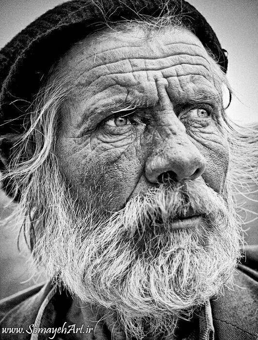 مدل نقاشی پیرمرد مدل نقاشی پیرمرد photo 2018 06 30 23 29 51 2