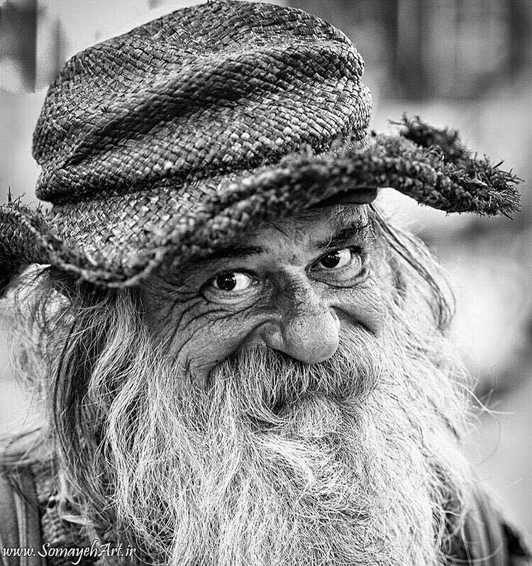 مدل نقاشی پیرمرد مدل نقاشی پیرمرد photo 2018 06 30 23 29 52