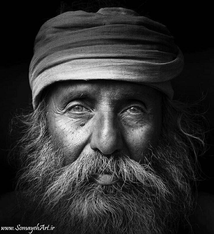 مدل نقاشی پیرمرد مدل نقاشی پیرمرد photo 2018 06 30 23 29 54 2