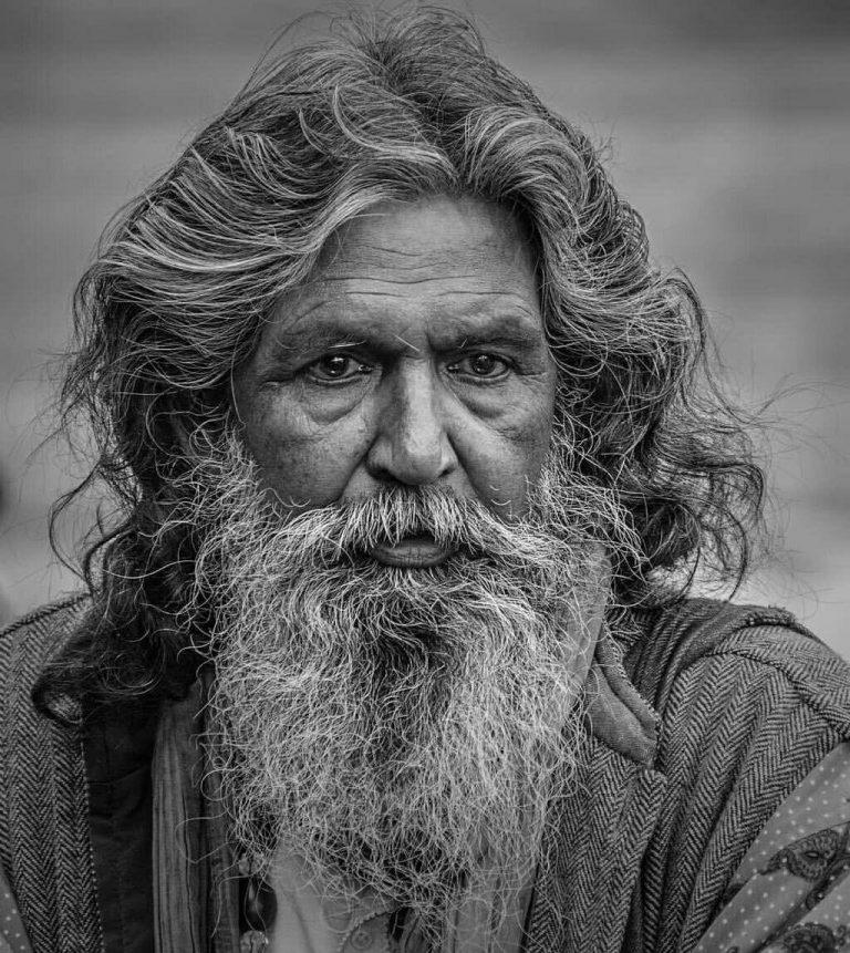 مدل نقاشی پیرمرد مدل نقاشی پیرمرد photo 2018 06 30 23 29 55 2 768x861