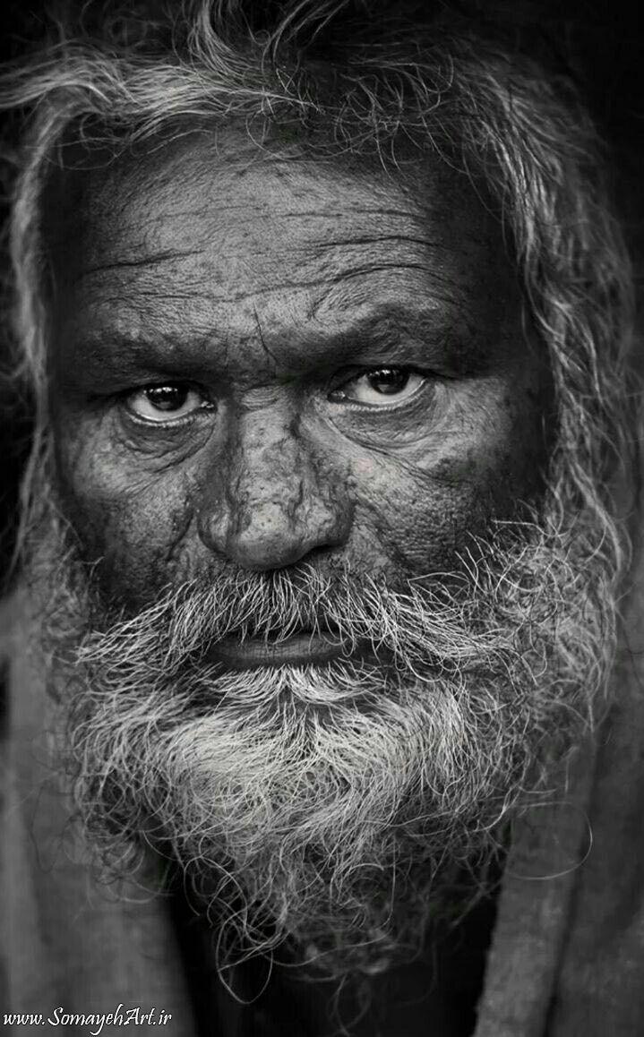 مدل نقاشی پیرمرد مدل نقاشی پیرمرد photo 2018 06 30 23 29 56