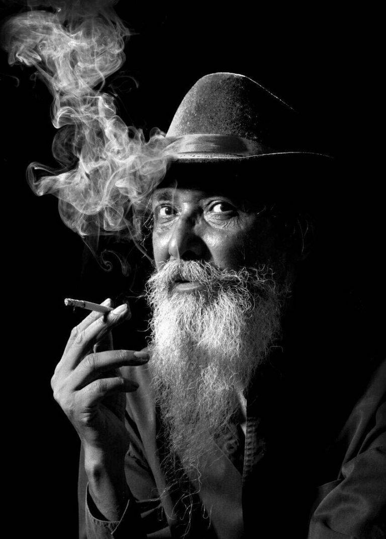 مدل نقاشی پیرمرد مدل نقاشی پیرمرد photo 2018 06 30 23 29 58 768x1075