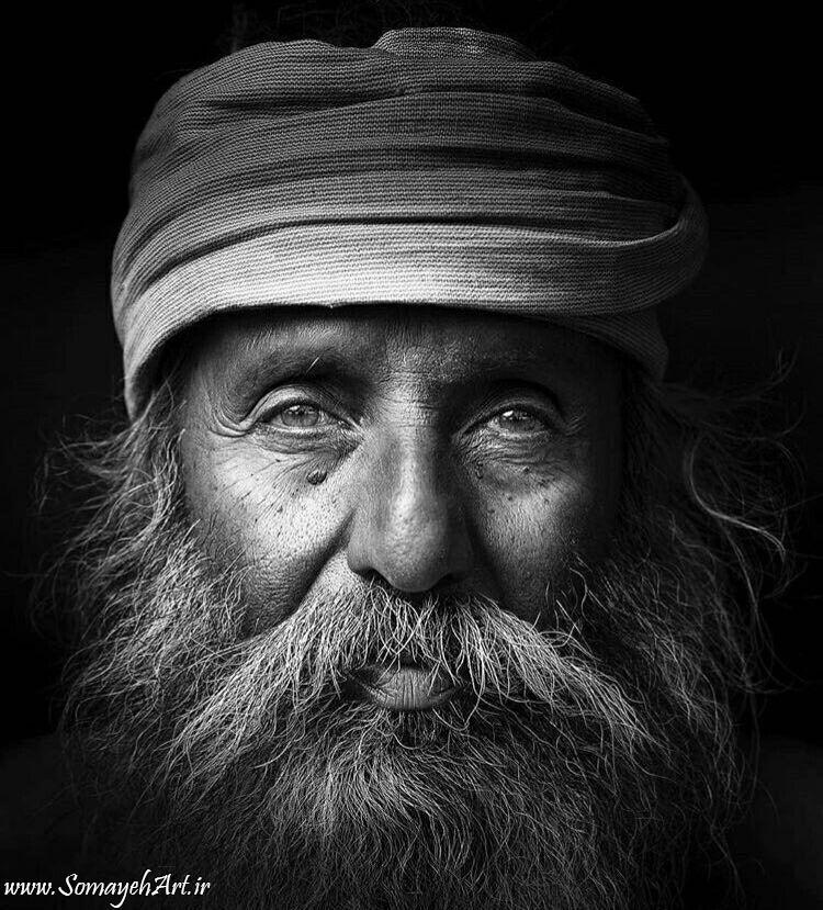 مدل نقاشی پیرمرد مدل نقاشی پیرمرد photo 2018 06 30 23 30 02