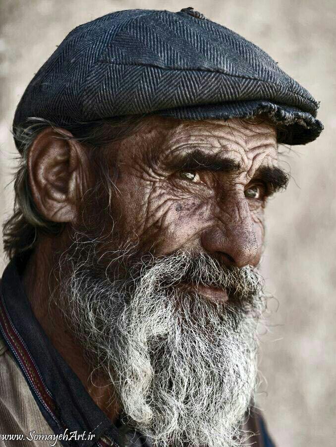 مدل نقاشی پیرمرد مدل نقاشی پیرمرد photo 2018 06 30 23 30 03