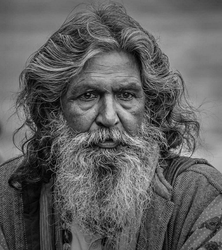 مدل نقاشی پیرمرد مدل نقاشی پیرمرد photo 2018 06 30 23 30 05 2 768x864