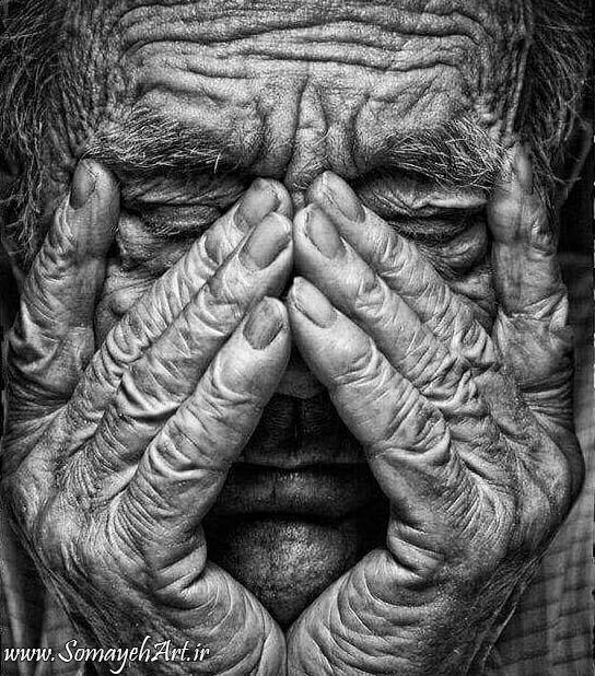 مدل نقاشی پیرمرد مدل نقاشی پیرمرد photo 2018 06 30 23 30 05