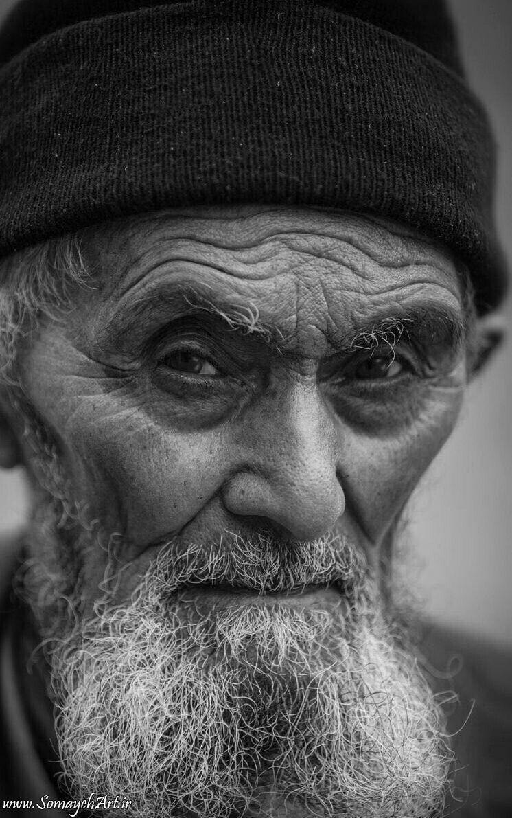 مدل نقاشی پیرمرد مدل نقاشی پیرمرد photo 2018 06 30 23 30 06