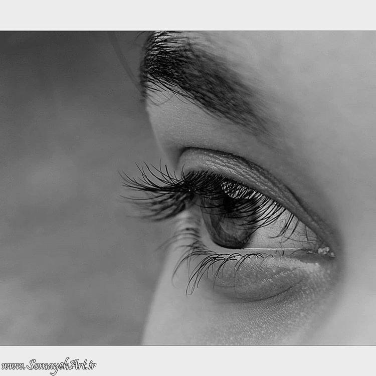 مدل نقاشی چشم مناسب برای نقاشی سیاه قلم مدل نقاشی چشم مناسب برای نقاشی سیاه قلم                                          3