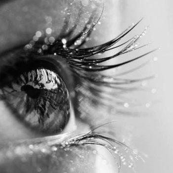 مدل نقاشی چشم مناسب برای نقاشی سیاه قلم مدل نقاشی چشم مناسب برای نقاشی سیاه قلم                                          350x350
