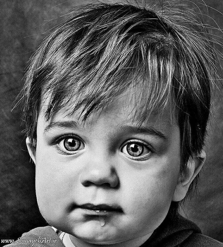 مدل نقاشی کودکانه – پک 3 مدل نقاشی کودکانه – پک 3                                                  2