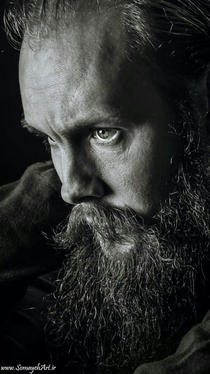 مدل چهره مرد مناسب برای نقاشی سیاه قلم مدل چهره مرد مناسب برای نقاشی سیاه قلم                                        2